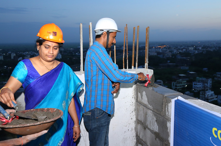 new apartments projects in amaravati&vijayawada&guntur
