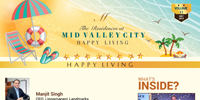 Properties for sale in Vijayawada